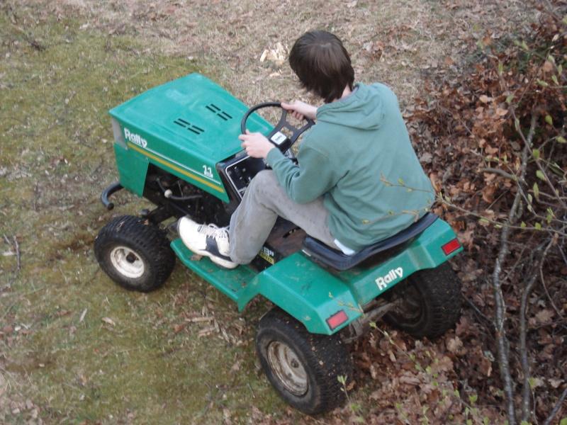woodland mower - Page 2 Dsc02216
