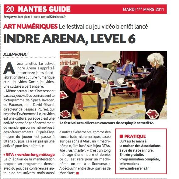 Festival Indre Arena 2011 Captur10