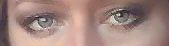 T'as d'beaux yeux tu sais!!! (série 2) - Page 65 Captur11