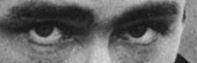 T'as d'beaux yeux tu sais!!! (série 3) - Page 2 Captur13