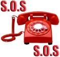 APPEL -- SOS - SOLIDARITE ! Sos_210
