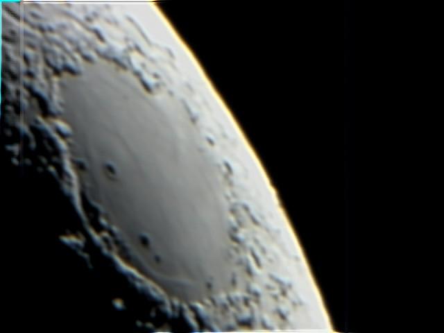 Some Astronomy Moon_610