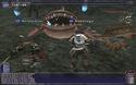 An assault run Fishfo10