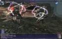 An assault run Fishfo11