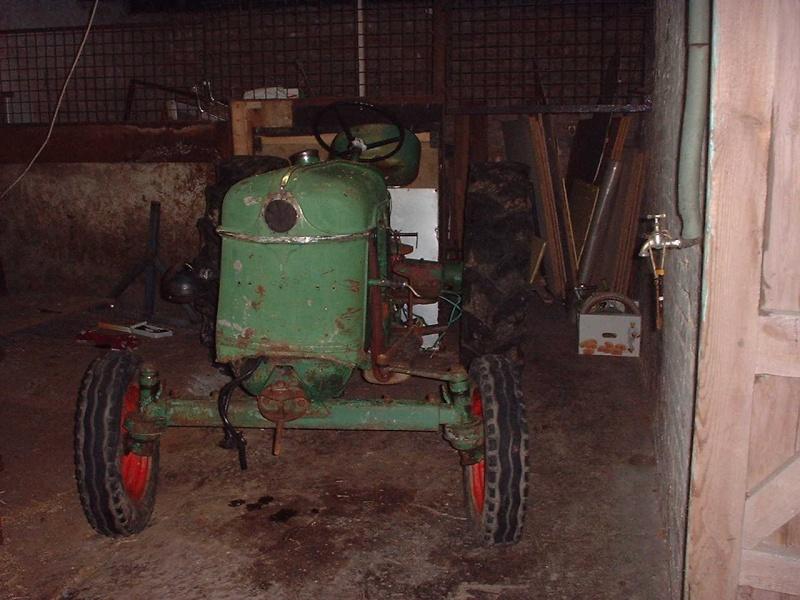Un D25 en cours de restauration Dscf0026