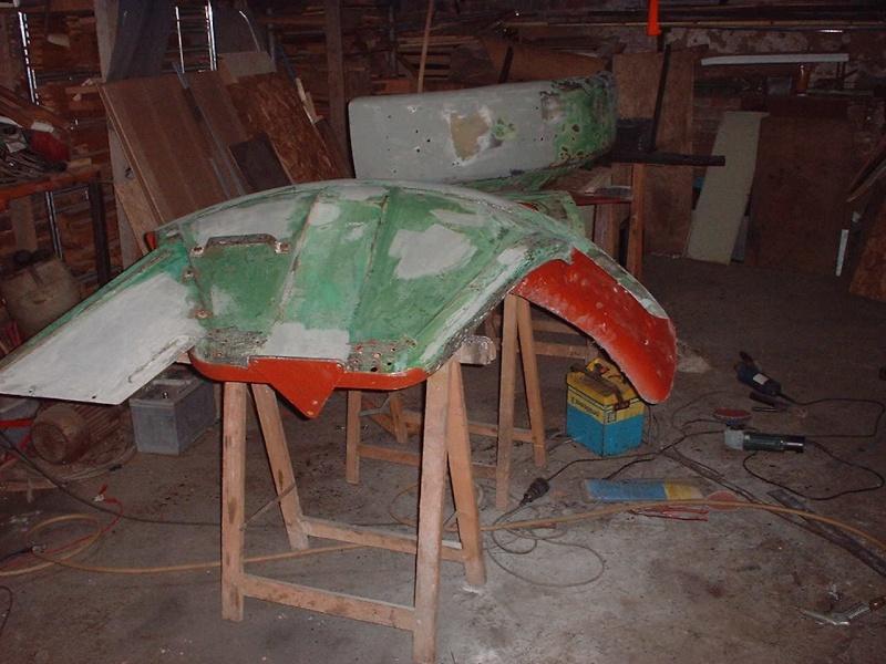Un D25 en cours de restauration Dscf0027