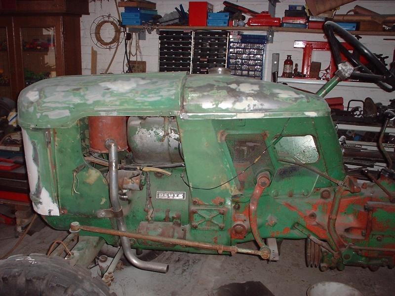 Un D25 en cours de restauration Dscf0028