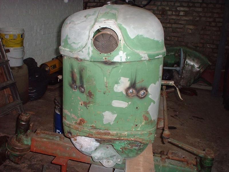 Un D25 en cours de restauration Dscf0030
