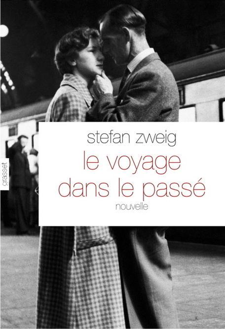 Le voyage dans le passé Le_voy10