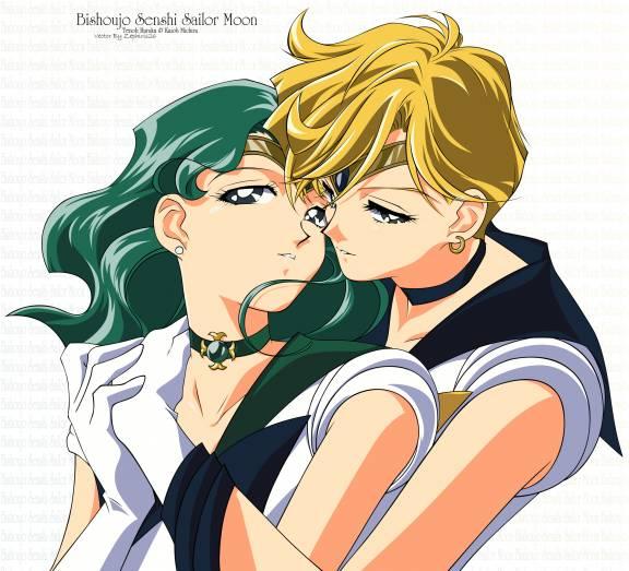 Haruka y Michuri 5blarg10