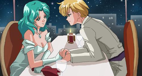 Haruka y Michuri 96169810
