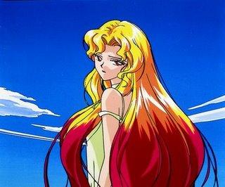 Villanos de Sailor Moon Galaxi10