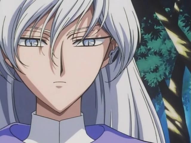 personajes de sakura User9111