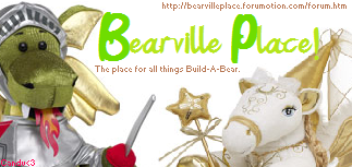 BearvillePlace Bearvi10