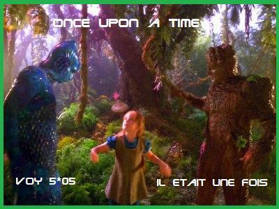 5- 5 : Il était une fois (Once Upon a Time) Naomif10