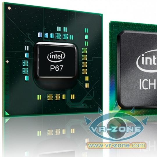 Intel 6 Series Chipsets - Naming Unveiled Image_10