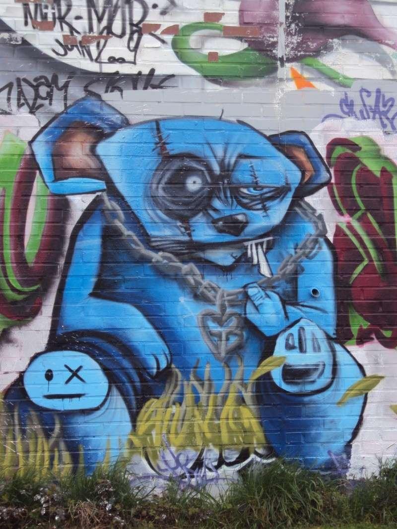 Poster un graffiti Dsc00410