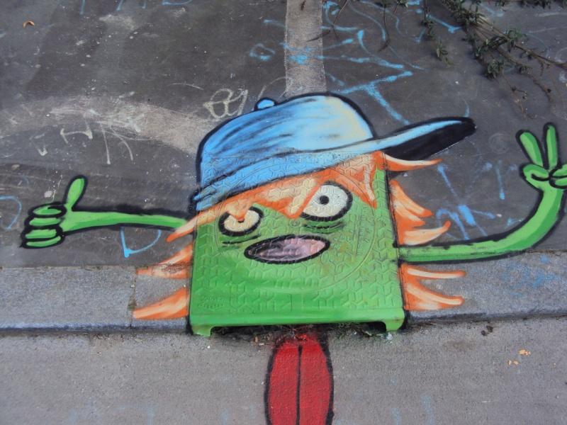 Poster un graffiti Dsc00512