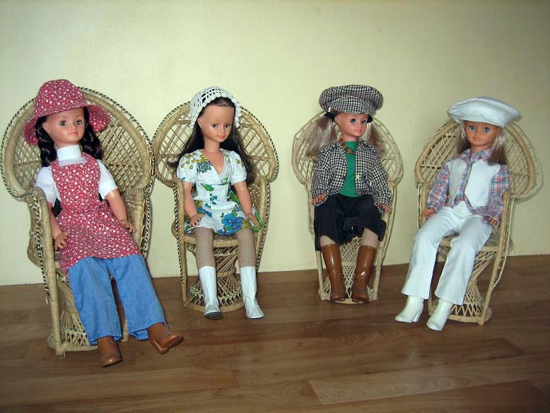 Mes Cathies (visibles) Mon_al13