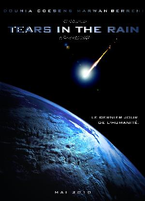 [Projets] Tears in the rain (infos) 13967410