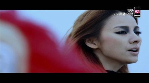 [100401] Hyori ft. Gary (Lee Ssang) - Swing MV - Page 3 Ap_f2315