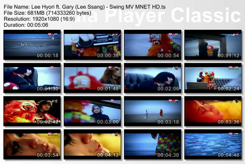 [100401] Hyori ft. Gary (Lee Ssang) - Swing MV - Page 5 Ap_f2318