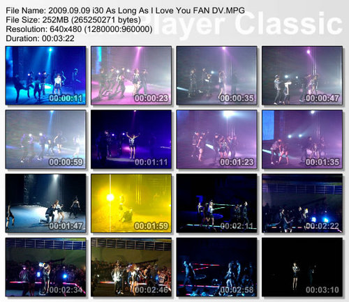 [090909] Hyori ft. Will Pan - As long as I love you & U go girl [83M/rmvb] Ap_f2339