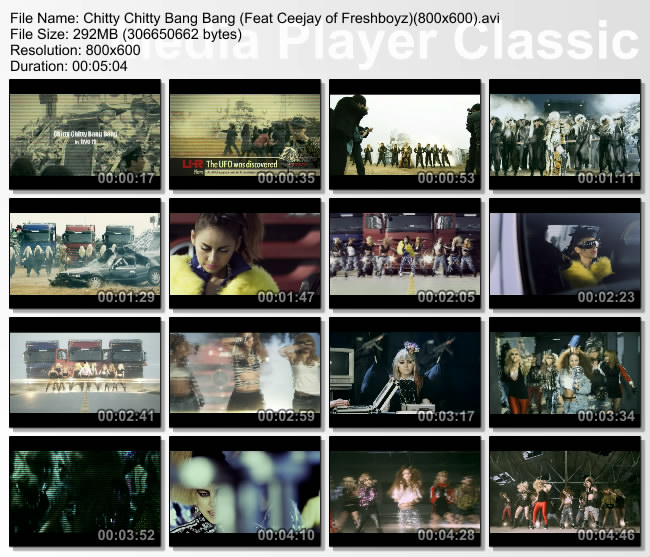 [100412] Hyori - Chitty Chitty Bang Bang MV {update 1080/ts} Thumbs10