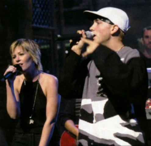 Emin3m / Slim shady Eminem11
