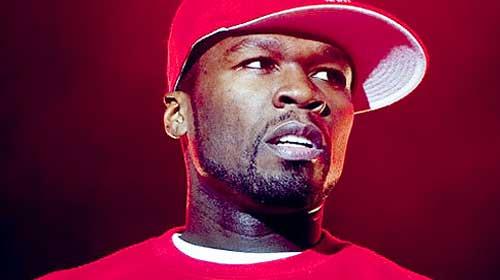 50 Cent 50_cen10