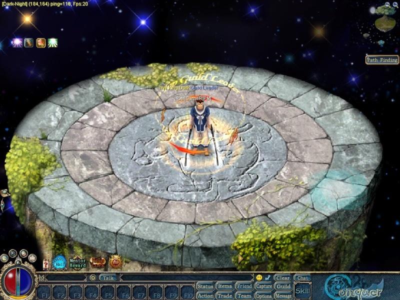 صورة الg.m للعبة 34781610