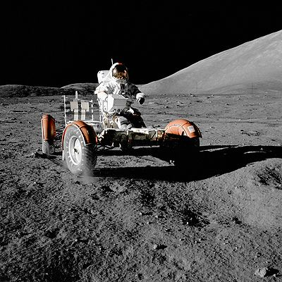 [Sondage] Quelle mission Apollo ? - Page 3 Apollo10
