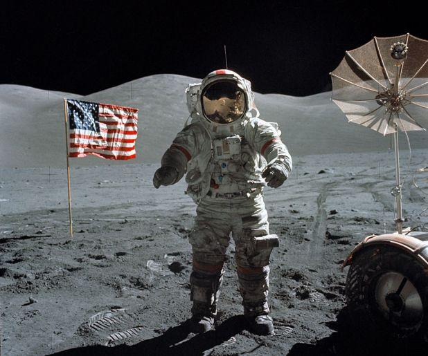 [Sondage] Quelle mission Apollo ? - Page 3 Apollo11