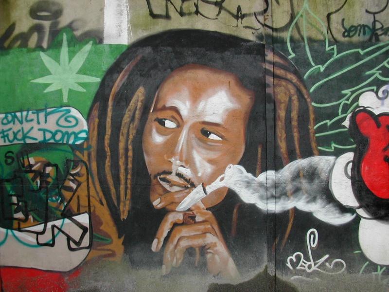 Poster un graffiti 31t2vt10