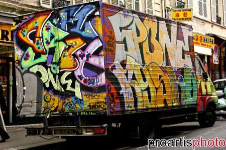 Poster un graffiti 596212