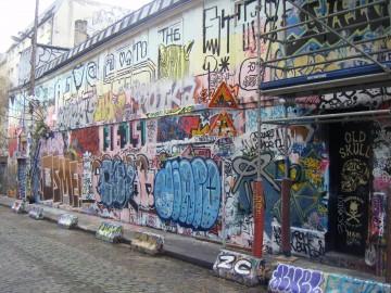 Poster un graffiti Fb475e10