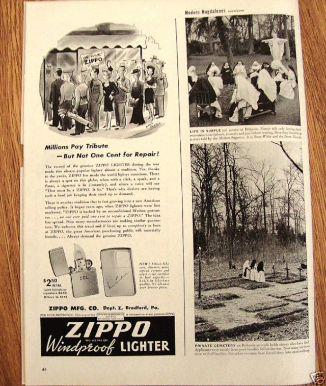 Vieilles Pub Zippo - Page 2 Boi56h10