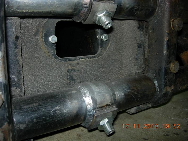 projet rénovation kg 1966 Dscn6513