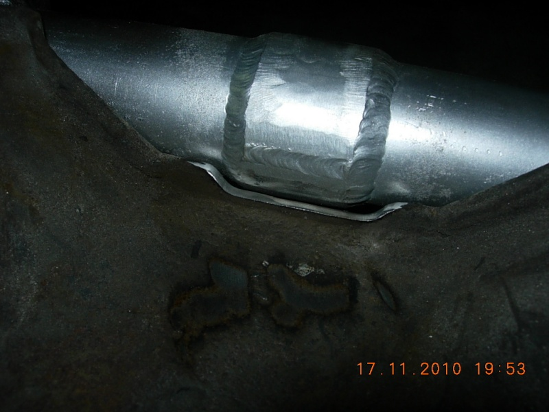 projet rénovation kg 1966 Dscn6514