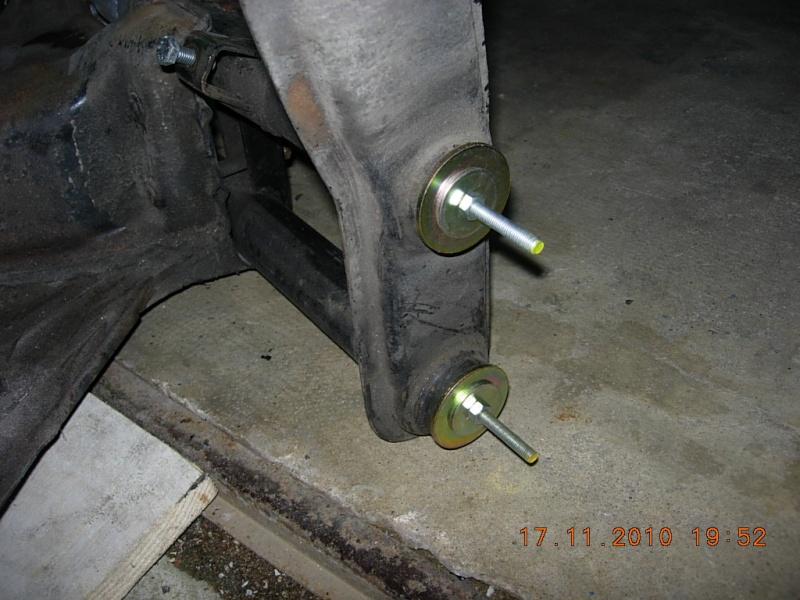 projet rénovation kg 1966 Dscn6515
