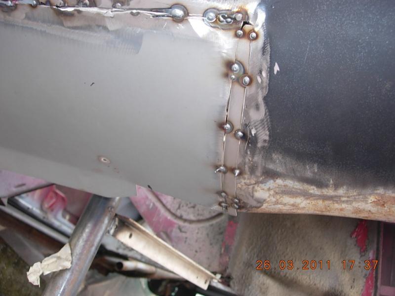 projet rénovation kg 1966 - Page 3 Dscn6928