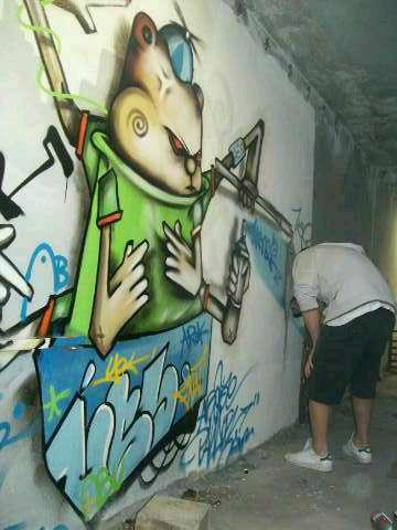 Poster un graffiti Image_11