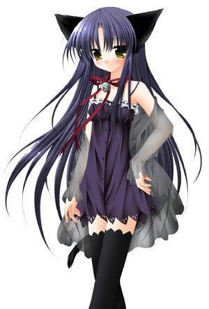 Ficha de Lilith 12061210