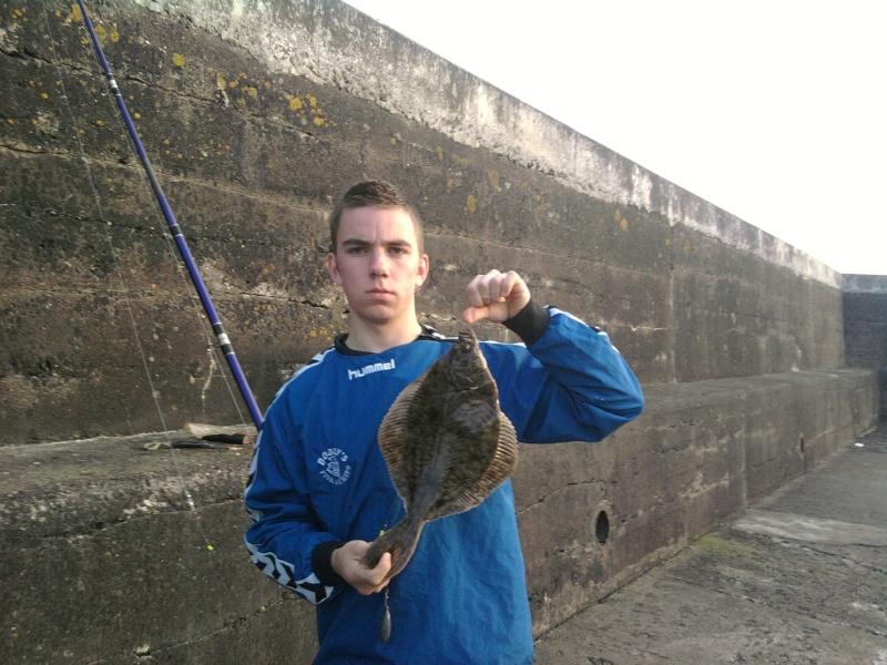 Tramore area Flound10