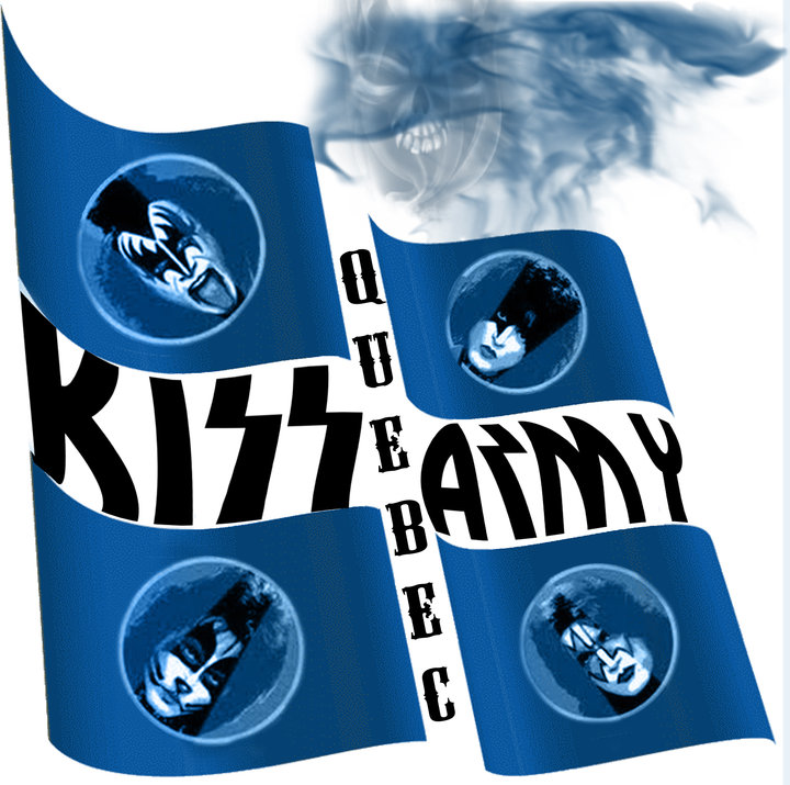 KISS ARMY QUÉBEC... 29982_10