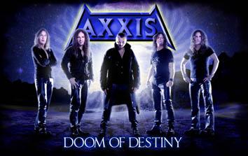 Vos derniers achats musicaux Axxisd10