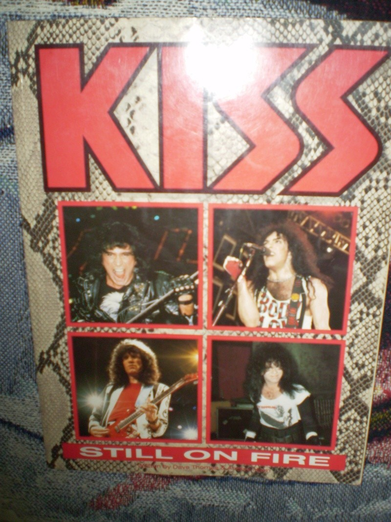 MY KISS ROOM COLLECTION!!!! Copie_13
