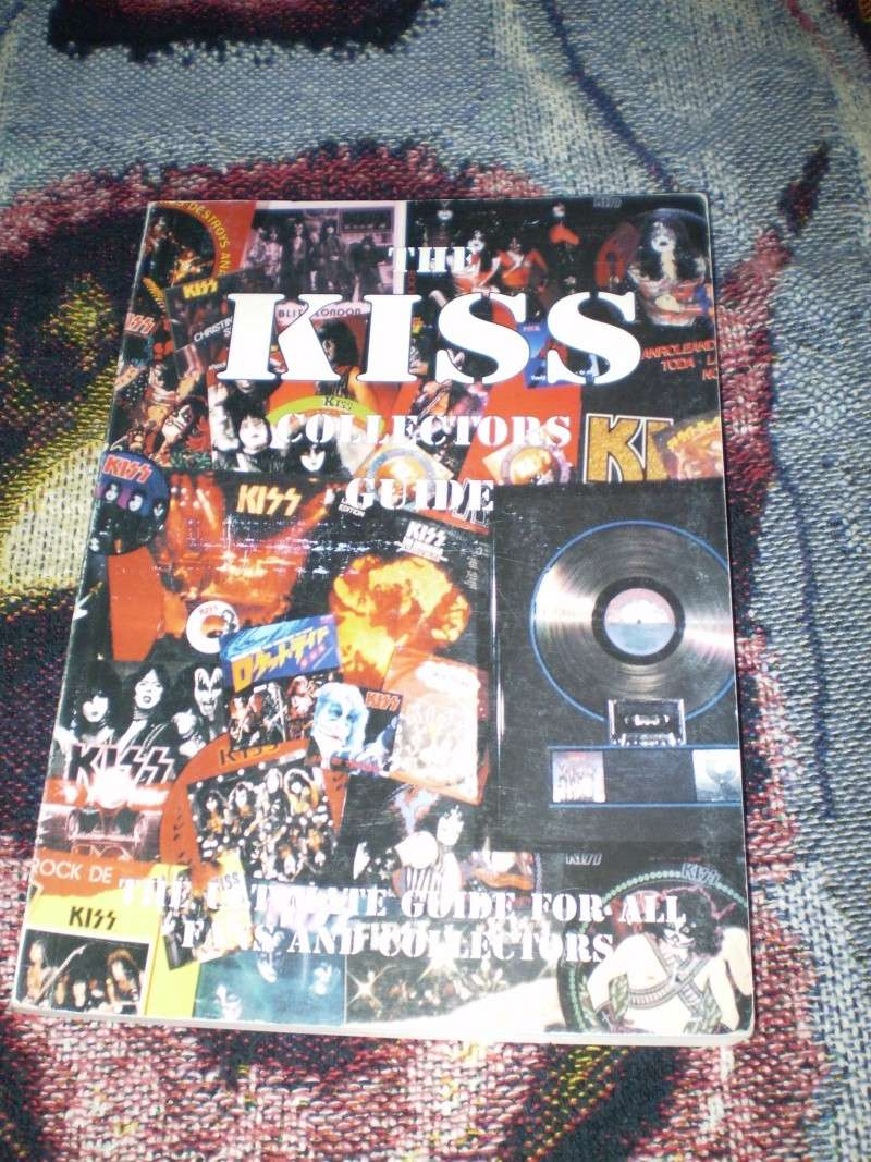 MY KISS ROOM COLLECTION!!!! Copie_16