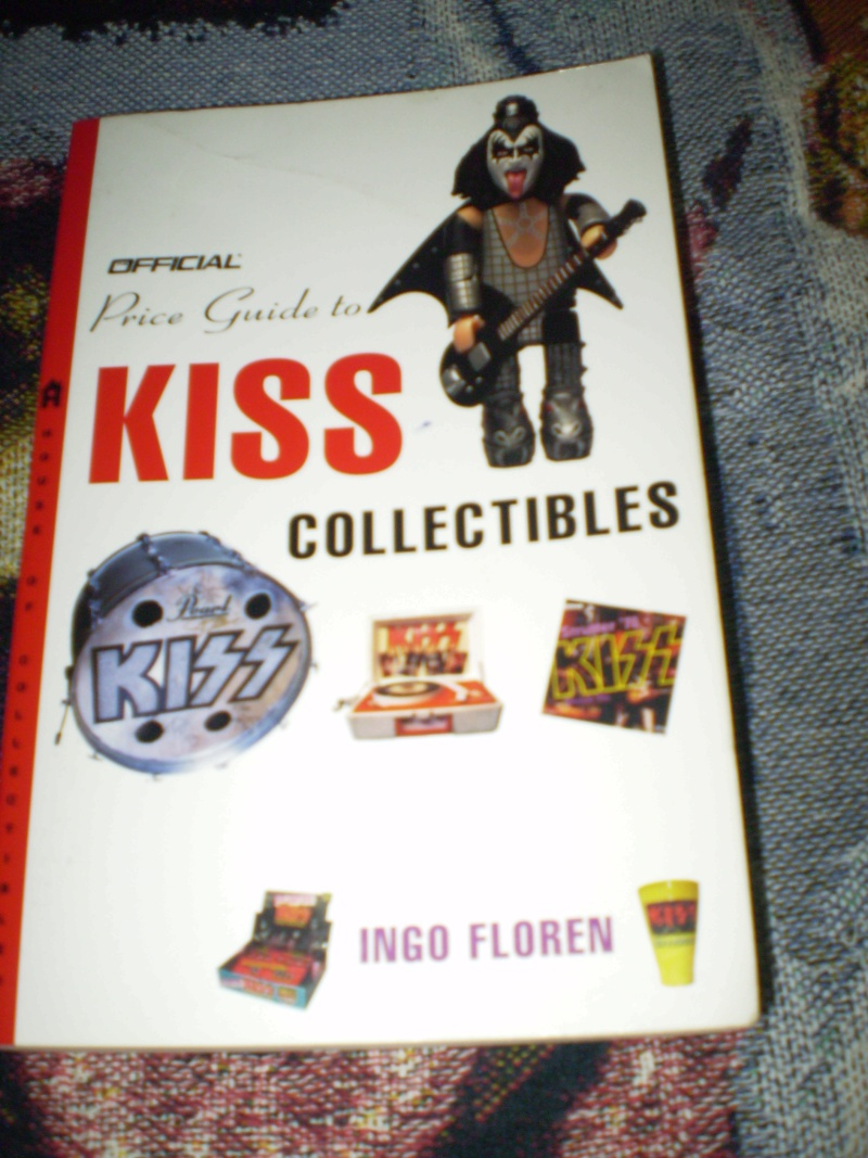 MY KISS ROOM COLLECTION!!!! Copie_17