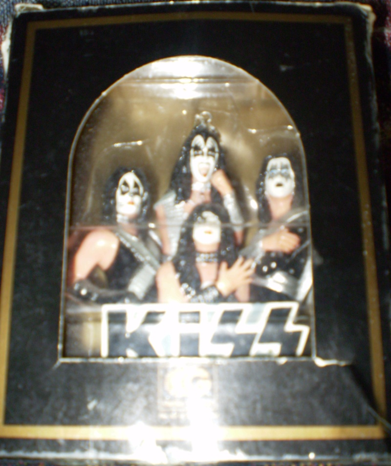 MY KISS ROOM COLLECTION!!!! - Page 2 Copie_19